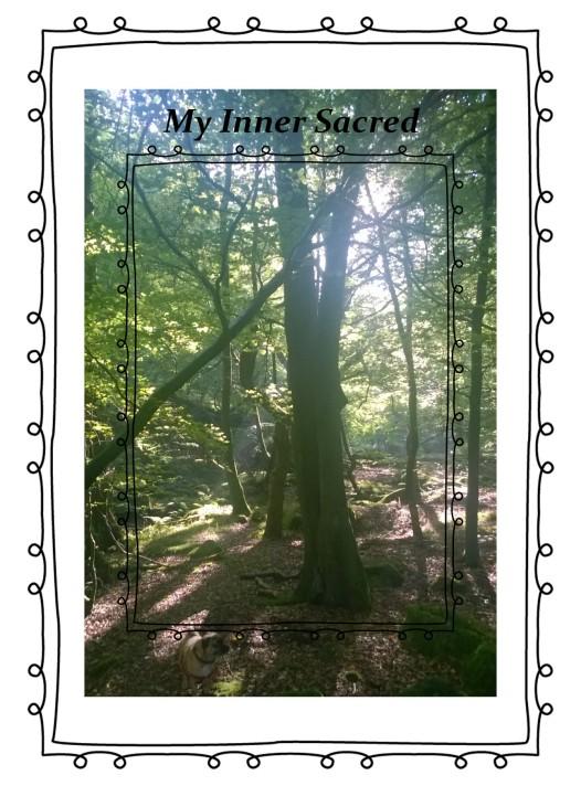 my-inner-sacred